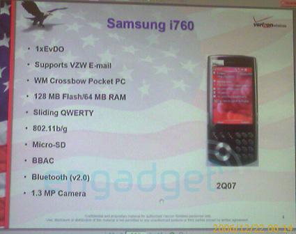 samsung i760 vzw ppt 1 63