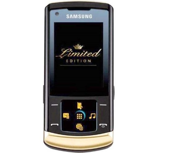 samsung limited edition soul 4Rskw 48