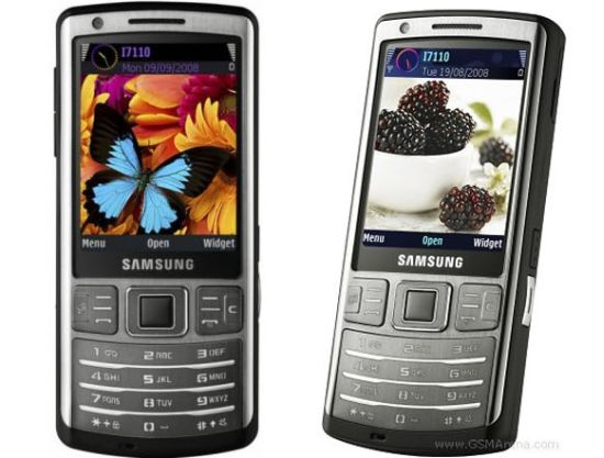 samsung phone gwizH 48