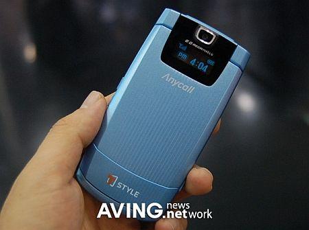 samsung sch v900 58