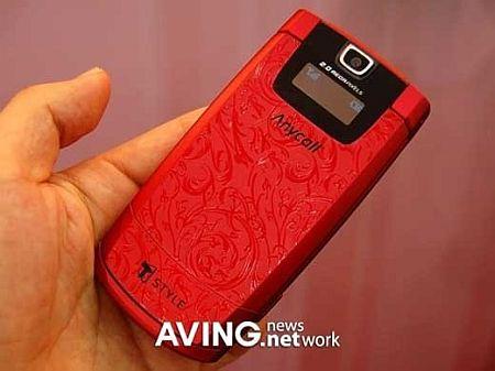 samsung v900 58