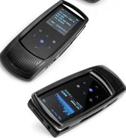 samsung yp k3 digital audio player 5
