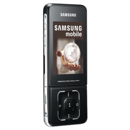 samsung f500 2 2405