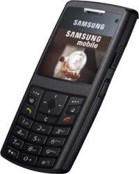 samsungs sgh a727 63
