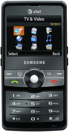 samsungs tv phone