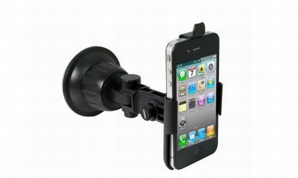 Satechi CR -3600 car holder mount
