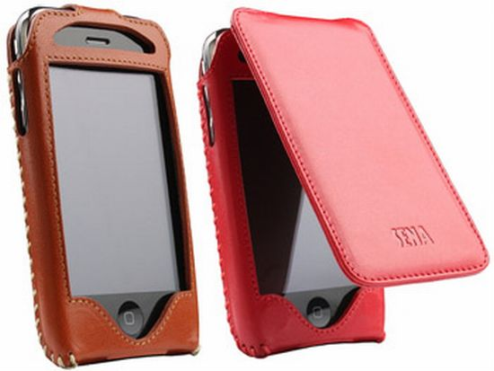 sena cases for iphone 3g3gs