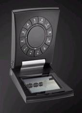 serene phone 72