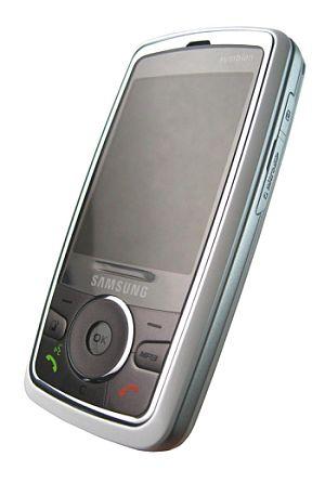 sgh i400 48
