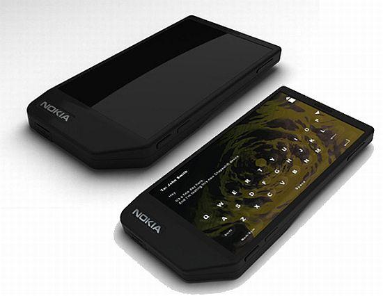 shape shifting phone 1 vnhbr 1333 qnVAX 48