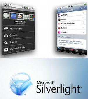 silvernight ULQeF 48