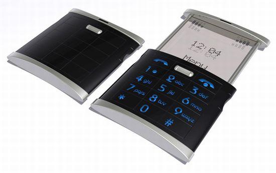 simplephone plckF 1333