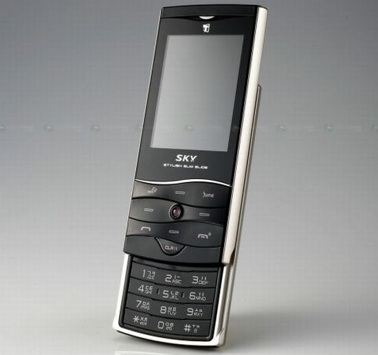 skys im s300 phone