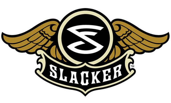 Slacker Radio