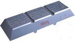 sling box 48