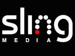 slngmedia