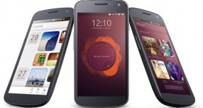 Ubuntu smartphone operating system game to hit devices next year