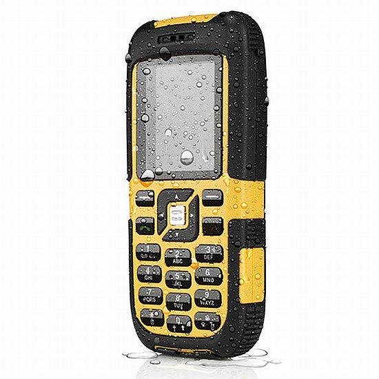 sonim xp1 the indestructible mobile phone 2 E8RGd