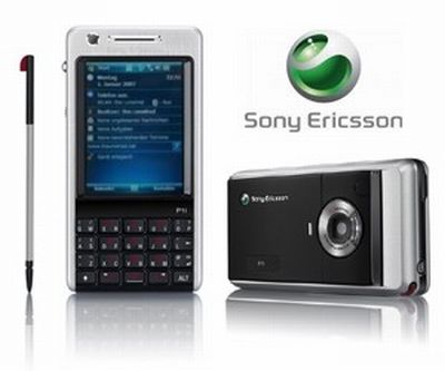 sony 300323