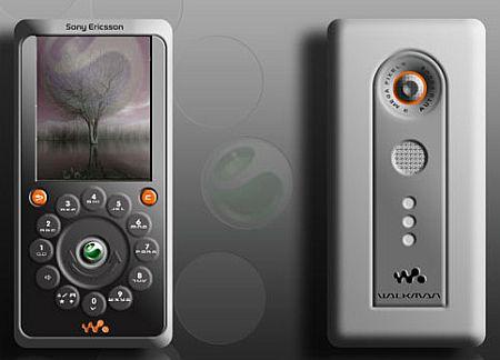 sony concept phone 48