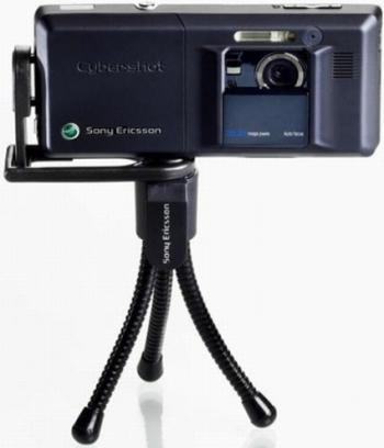 sony ericsson camera phone kit ipk 1002 2405