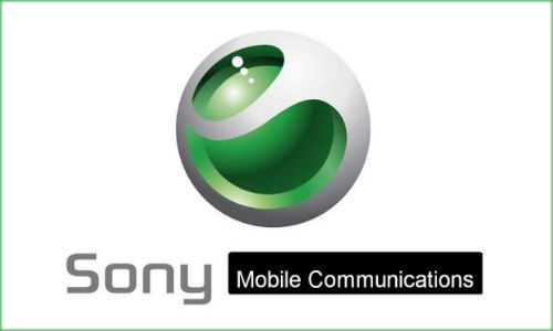 Sony India says goodbye to feature phones