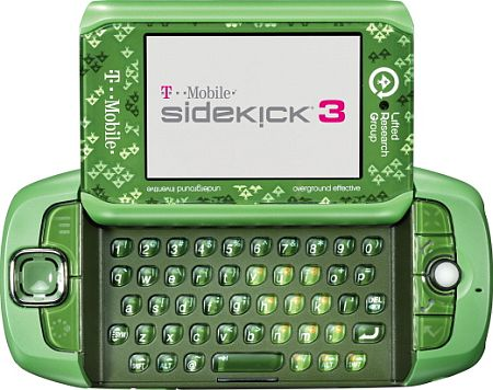 special edition sidekick3 48