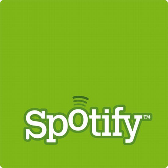 spotify premium bundle with 3uk htc hero