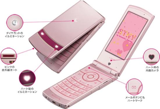 stnyphone KfOYJ 88