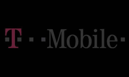 t mobile project dark