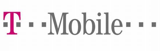 t mobiles green initiative