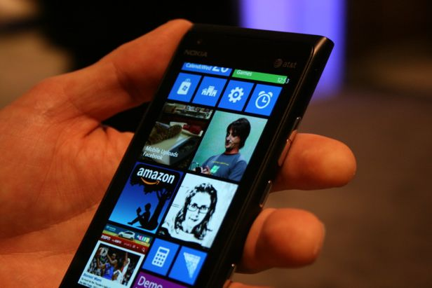 The New Windows Phone 7.8