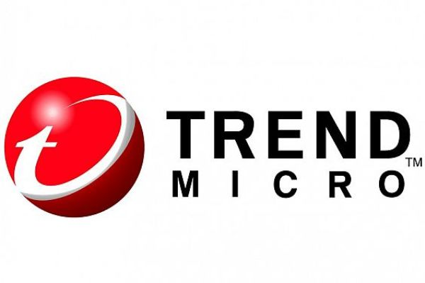 TrendMicro mobile security