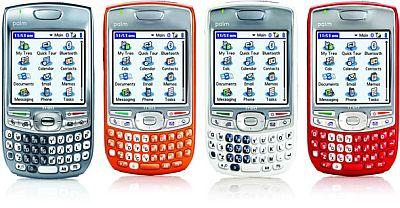 treo680 1 48