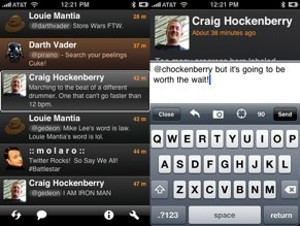 twitterrific for ipod and iphone MqiZc 2263