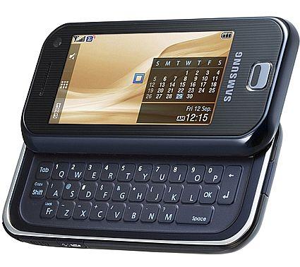 ultra smart f700 48