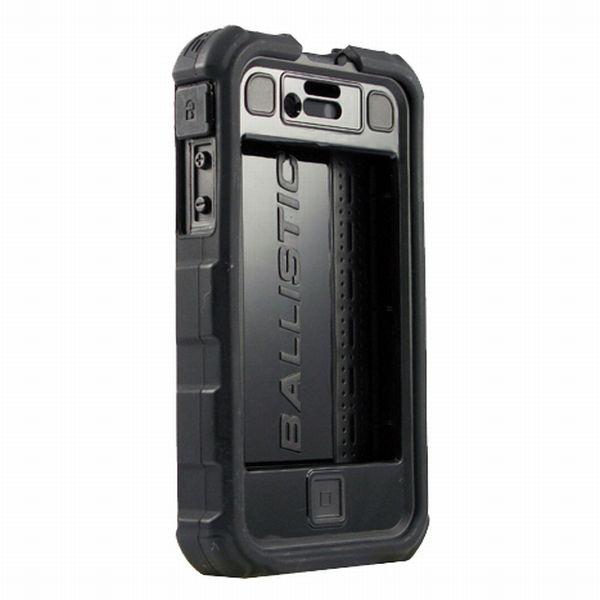 Verizon iPhone 4 Belt Clip Case