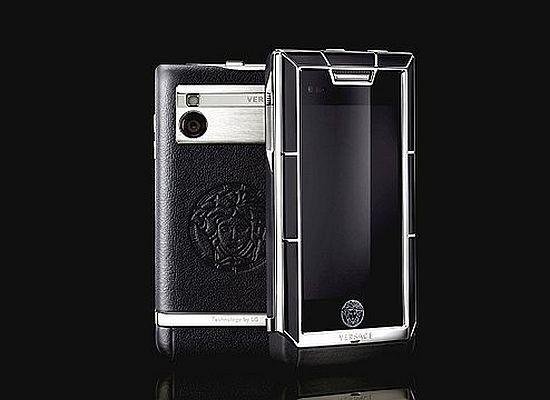 versace mobile phone 1