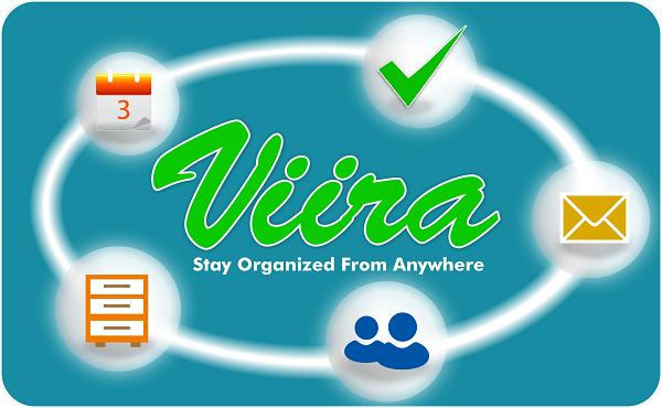 Viira 4.0 by Karta Mobile Inc