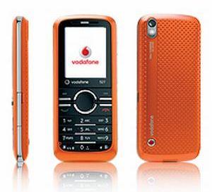 vodafone vf527 Xsa1O 5965