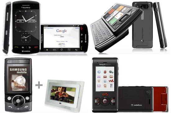 vodaphone mobiles tJrdq 48