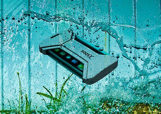 waterproof case 2