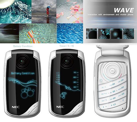 wave 9eQSJ 1333