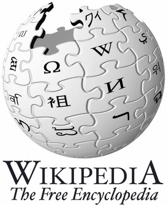 wikipedia iphone app