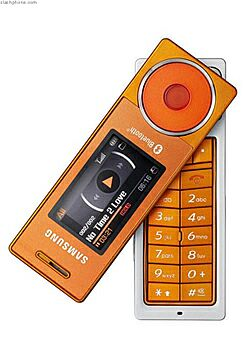 x830 orange