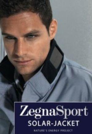 zegnasport solar jacket 2405