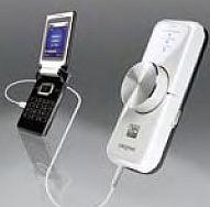 zen phone 48