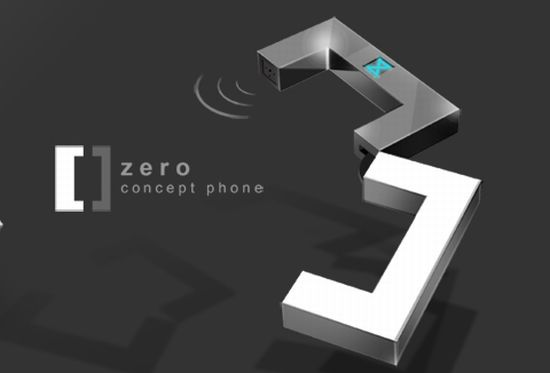 zero phone 2 ILgKN 48