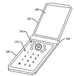 zune phone 48