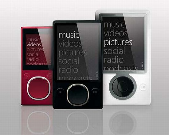 zune2 photos dev08 h9gtN 1333